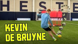 Video UNSTOPPABLE FREEKICKS | F2 & KEVIN DE BRUYNE MP3, 3GP, MP4, WEBM, AVI, FLV Agustus 2019