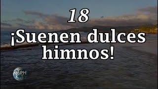 Download Lagu HA62   Himno 18   ¡Suenen dulces himnos! Mp3