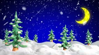 Winter Storm Live Wallpapers YouTube video