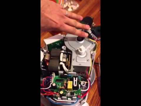 hqdefault  Ton Wiring Diagram on ignition switch, fog light, driving light, air compressor, limit switch, wire trailer, 4 pin relay, ford alternator, basic electrical, camper trailer, simple motorcycle, dump trailer, dc motor, boat battery,