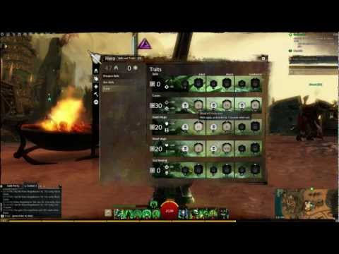 guild wars 2 necromancer - Guild Wars 2 Necromancer Conditionmancer Damage Build focuses on high condition damage. This build is great for PvE and Dungeons. Please subscribe and check ...