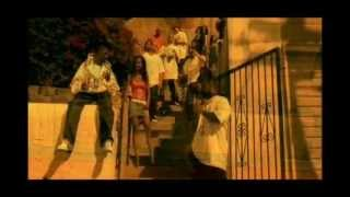 Video New EAZY E Ft. 2Pac, BIGGIE, The Game & ICE CUBE - Gangster Beat 4 The Street.. Dj Jeet 408 MP3, 3GP, MP4, WEBM, AVI, FLV Agustus 2019