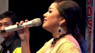 Nandes Ning Ati ~ Vita KDI [Official]