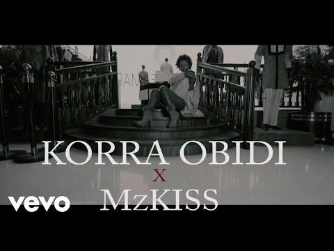 Korra Obidi - Kilibe
