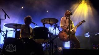 The Dandy Warhols - Get Off (Live in Sydney) | Moshcam