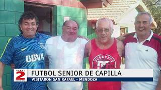 SABADO 20 DE OCTUBRE: EL CLUB DE JARDINERIA LOS NARDOS CUMPLE 20 AÑOS