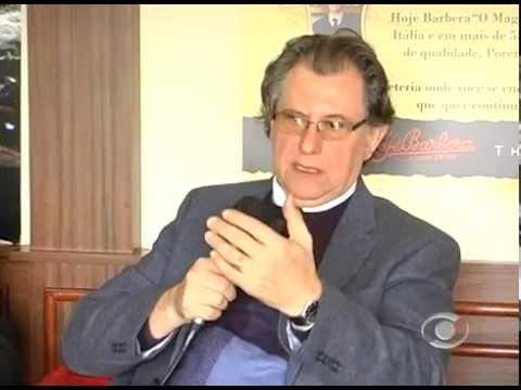 Opinião Clínica Dr. Wilson Dewes - Justiça Restaurativa