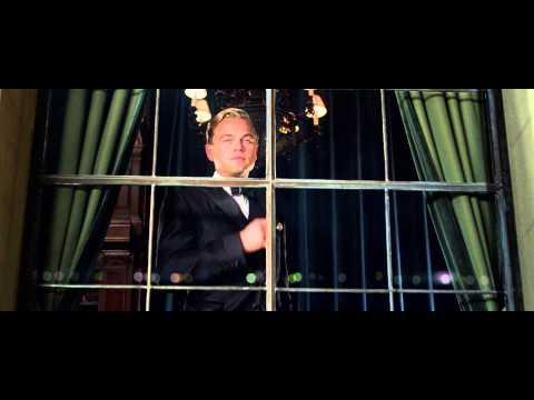El Gran Gatsby - Epic Romance HD