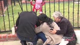 Muerte de accidente de pequeñito de tres años- Noticias 62 - Thumbnail
