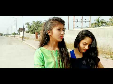 Video A Cute Love Story || Hindi Short Film by Lalit Malakar|| Lalit Malakar Presents download in MP3, 3GP, MP4, WEBM, AVI, FLV January 2017