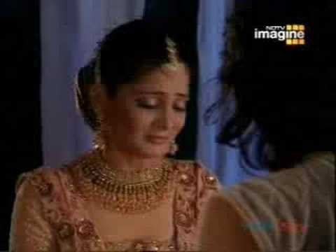 Video DharamVeer 12th aug 08 part 1 download in MP3, 3GP, MP4, WEBM, AVI, FLV January 2017