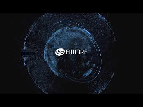 FIWARE - Open Source Platform for our Smart Digital Future