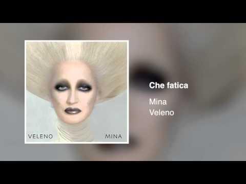, title : 'Che fatica [Veleno]'