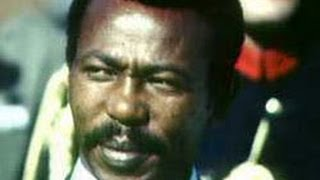 "Mengistu Hailemaraiam "" Tigrai has  never paid tax to Ethiopian government"""
