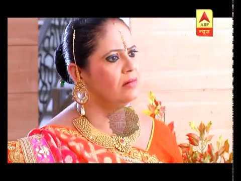 Video Saath Nibhaana Saathiya: Kokila sets Sameera's clothes on fire download in MP3, 3GP, MP4, WEBM, AVI, FLV January 2017