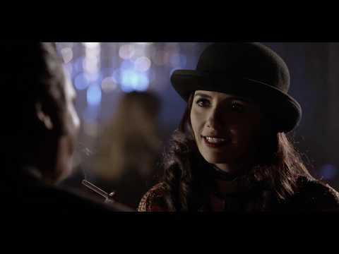 Preview Trailer Io sono Mia, trailer ufficiale