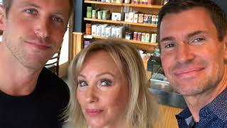 Video Jeff Lewis Opens up About the Current Lawsuit with his Surrogate MP3, 3GP, MP4, WEBM, AVI, FLV Desember 2018