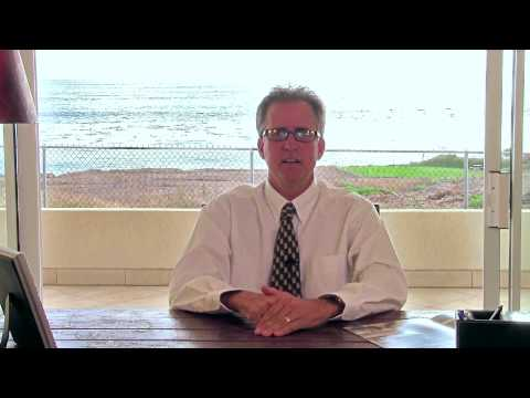 mexico real estate - Hi I am Max Katz Broker and Owner of the Baja Real Estate Group. I want to share with you what we are experiencing in the Rosarito, Ensenada Corridor. These ...