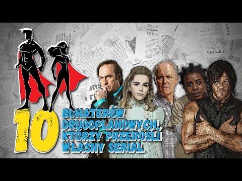 10-drugoplanowych-bohaterow-ktorzy-przerosli-wlasny-serial