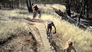Moama Australia  city images : Australian Mountain Bike National Series Stage 3 Moama