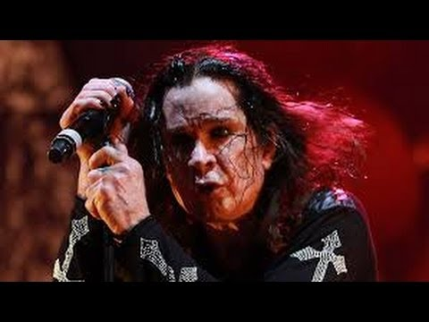Ozzy - Black Sabbath have released a stream of their track God Is Dead? It's the first full-length piece to appear from highly-anticipated album 13, their first wit...