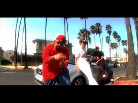 Azed Feat Ahmed Soultan & Bigg – Bladi