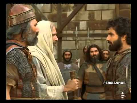 The Kingdom Of Solomon । FULL MOVIE WITH  ENG SUBTITLE