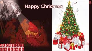 Happy Christmas To You All By Marshall Henry I Audio Song Juke Box I Happy Christmas