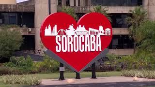 Sorocaba: Jaqueline Coutinho e Rodrigo Manga disputam 2º turno