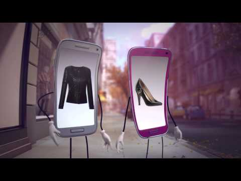 Allegro: Moda na sprytne zakupy - Billboard