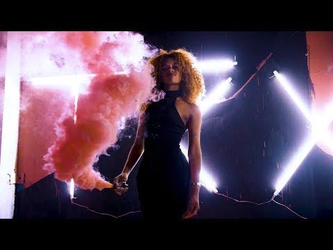 TRX Music - Mulher Mata (Ft. Nerú Americano) Video Clip Oficial