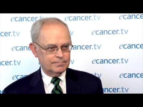Raloxifene retained approximately 81% effectiveness of tamoxifen preventing invasive breast cancer