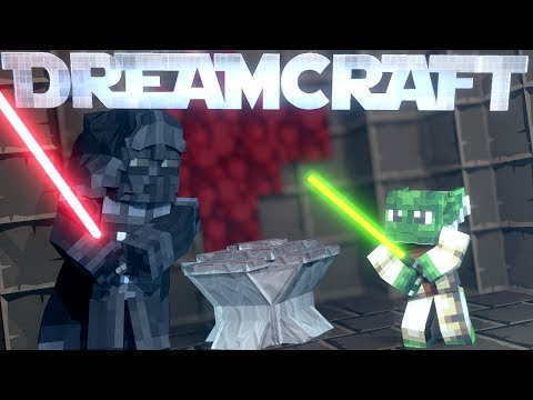 craft - Download Dream Craft Mod Pack: http://www.voidswrath.com ▻ Signup for Closed Dream Craft Beta: http://goo.gl/DZhLWL ▻ Suggest Mods for Dream Craft: http://...