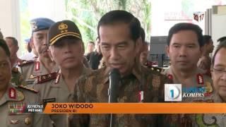Video Kasus Ahmad Dhani, Jokowi: Harus Ditindaklanjuti MP3, 3GP, MP4, WEBM, AVI, FLV Mei 2018