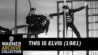 This Is Elvis (1981) – Jailhouse Rock Watch THIS IS ELVIS Now! ➤ http://bit.ly/2i5KSDI Click here to try the All New Warner ...