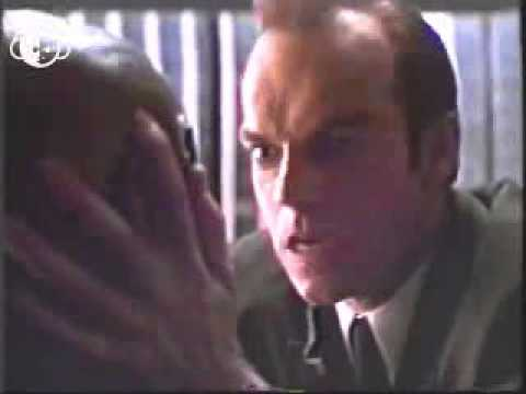 Commercial   Banned Commercials   Budweiser Matrix Reloaded