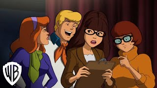 Nonton Scooby-Doo! Stage Fright -- Another Mystery Film Subtitle Indonesia Streaming Movie Download