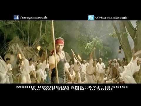 Video Arere Pasi Manasa (Full Song): Krishnam Vande Jagadgurum download in MP3, 3GP, MP4, WEBM, AVI, FLV January 2017