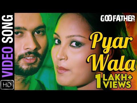 Video Pyar Wala   Full Video Song   Godfather Odia Movie   Siddhanta Mahapatra , Anu Choudhury download in MP3, 3GP, MP4, WEBM, AVI, FLV January 2017