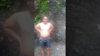 10 Apr 2017 ... Gila di air terjun. Dwi Purwanto. Loading. .... 0:51. Merinding !! Ekspedisi Gila nNaik Gunung Via Jalur Air terjun , Mbaknya Gak takut Jatuh ya.