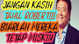Video Orang kaya tidak ingin kalian tahu ini !!! Robert Kiyosaki. Inspirasi dan Motivasi MP3, 3GP, MP4, WEBM, AVI, FLV Mei 2019