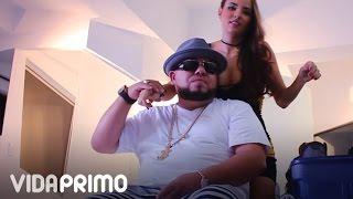 Ñejo Ft Jamby El Favo – Ponte Pa Mi (Official Video) videos