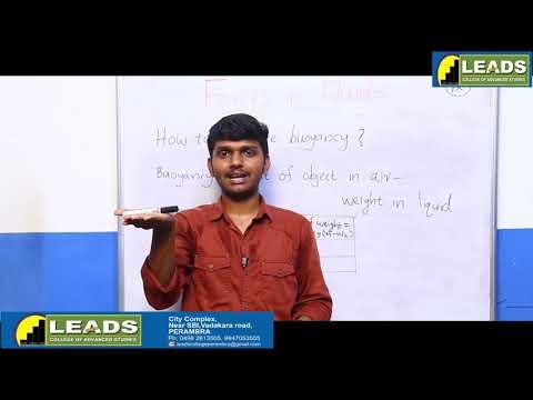 PHYSICS  IX   ENGLISH MEDIUM CLASS  02