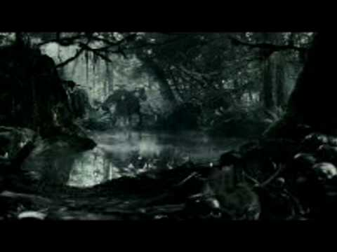 13 Winters - Horizon's End (Pathfinder Version) online metal music video by 13 WINTERS