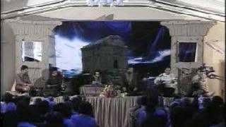 دانلود موزیک ویدیو تصنیف گل کو موسیقی سنتی دلشدگان