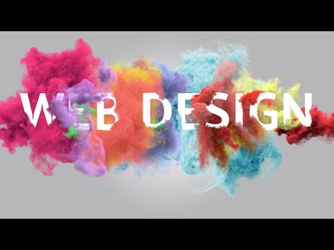 Adobe Muse CC 2017 Tutorials