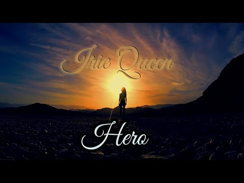 Hero - Tommy Lee Irie Queen