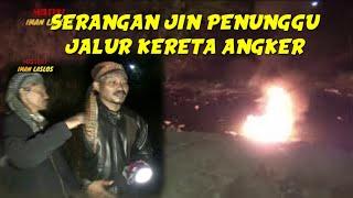 Video JALUR KERETA YANG ANGKER MP3, 3GP, MP4, WEBM, AVI, FLV September 2019