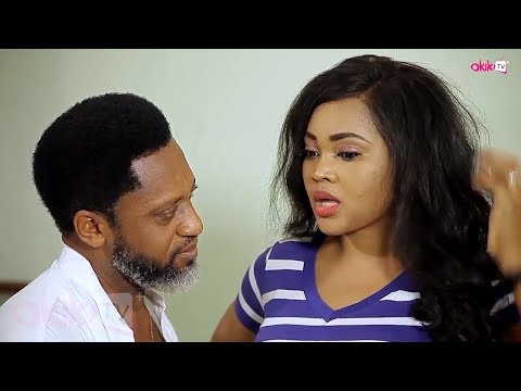 Aseju Latest Yoruba Movie 2018 Drama Starring Mercy Aigbe   Ireti Osayemi   Akin Lewis