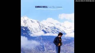 Download Lagu Chris Bell - I Am the Cosmos Mp3